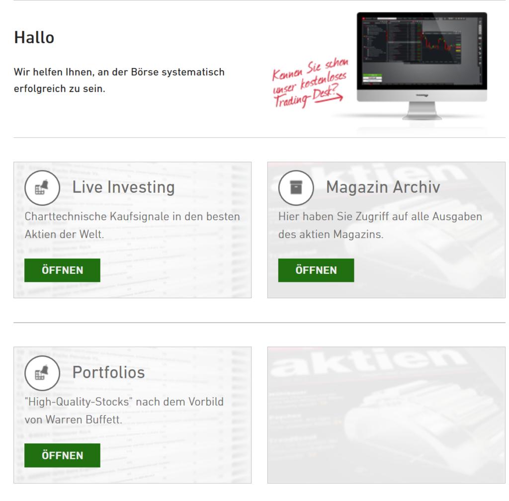 aktien-portfolios-221217