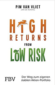 high-return-low-risk