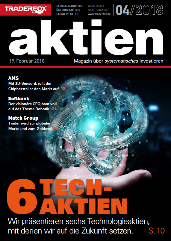 aktien-magazin-04