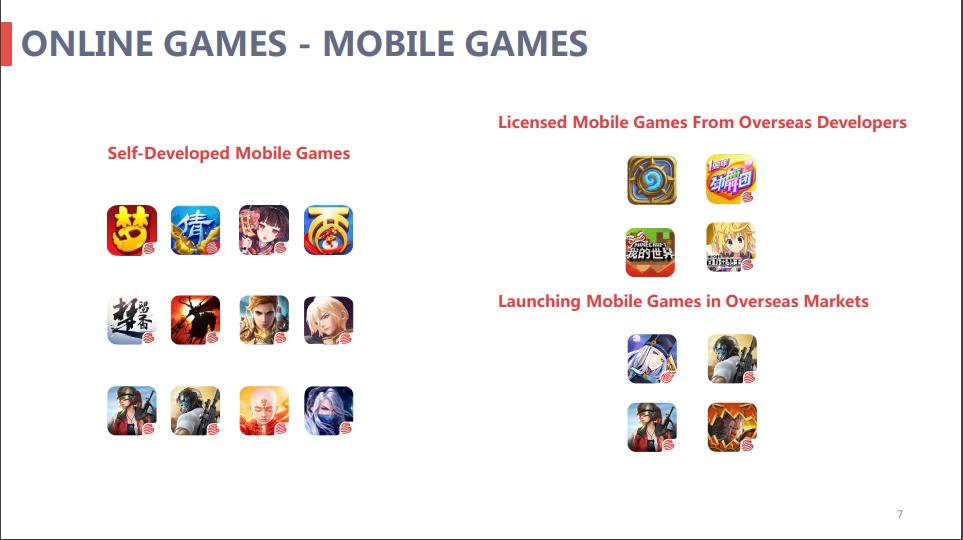 games-netease