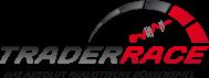 traderrace-logo