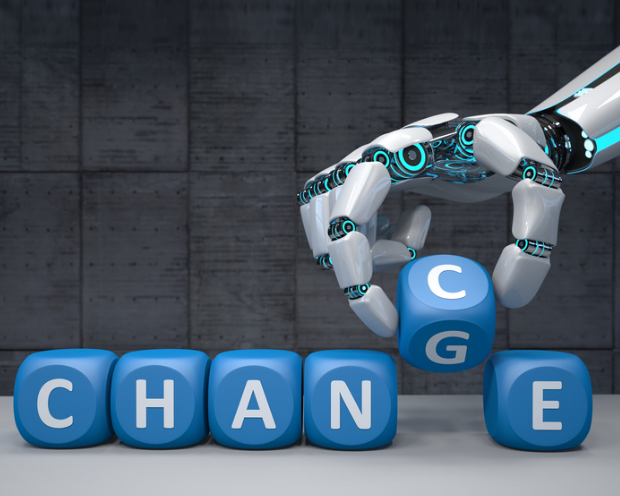 Qualitätsaktie der Woche – Continental – Wandel zum Technologiekonzern schreitet voran