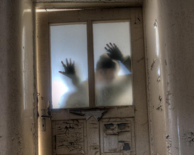 ewiges-aktien-boersenspiel-poleposition-mit-zombies