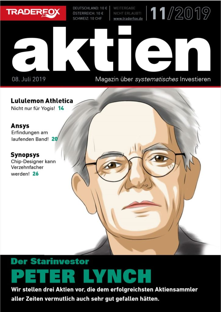 aktien-magazin-11