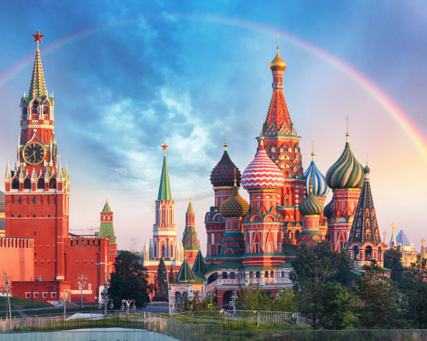 Der Aktienscreener – Ein Wachstumswert aus Russland mit Verdoppelungspotential?