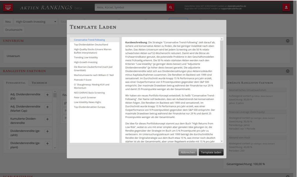 templates-aktien-rankings