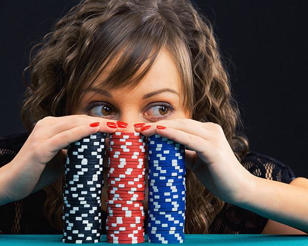 trader-race-wer-hat-das-beste-pokerface