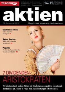 aktien-magazin-cover-14-15