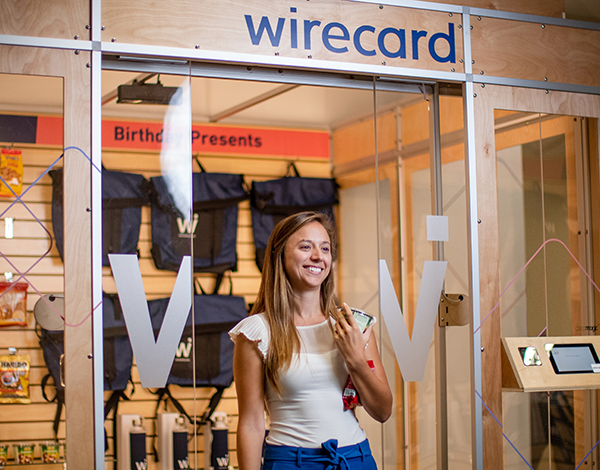grab-and-go-store-wirecard