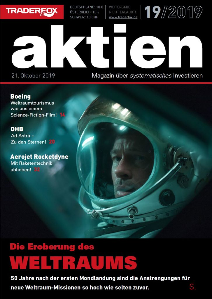 cover-aktien-magazin-19-2019