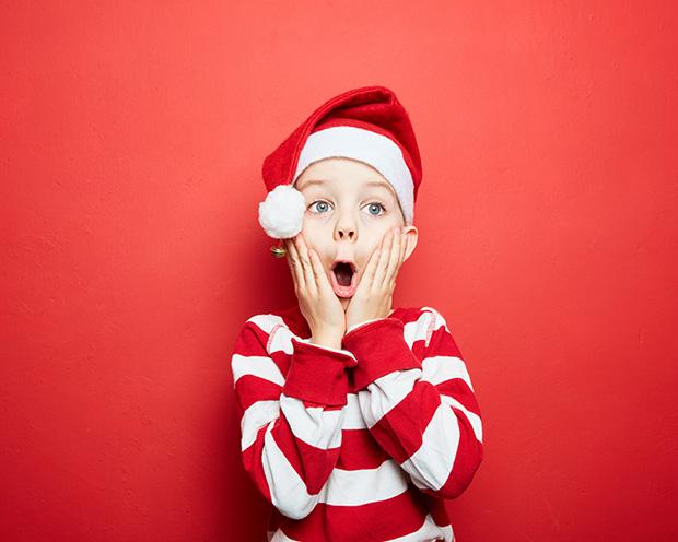 Ewiges Aktien-Börsenspiel von TraderFox: Bald ist es wieder soweit – Weihnachten, Sylvester und das Ende der Börsenrunde sind nah